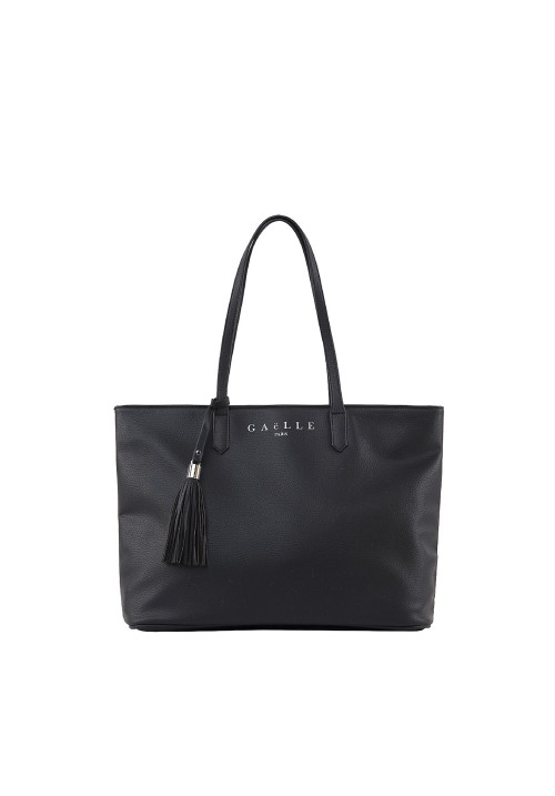 SHOPPER - GBDA1001 - GAELLE PARIS