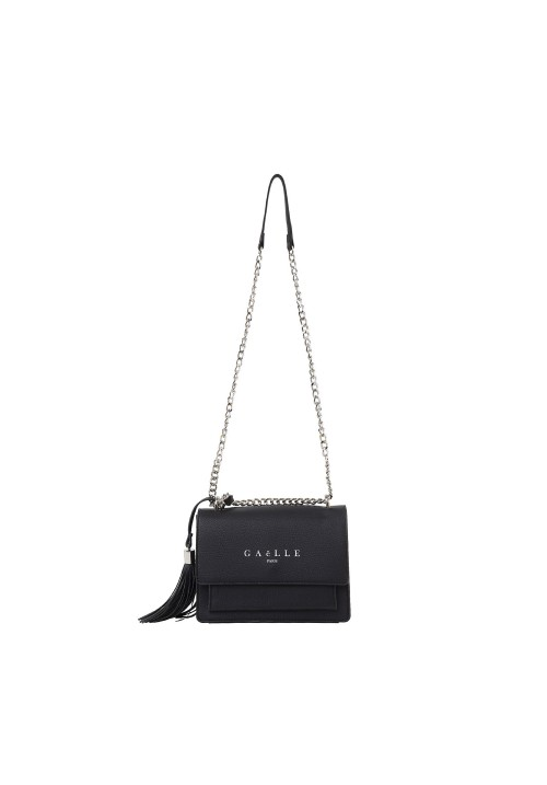 SHOULDER BAG - GBDA1011 - GAELLE PARIS