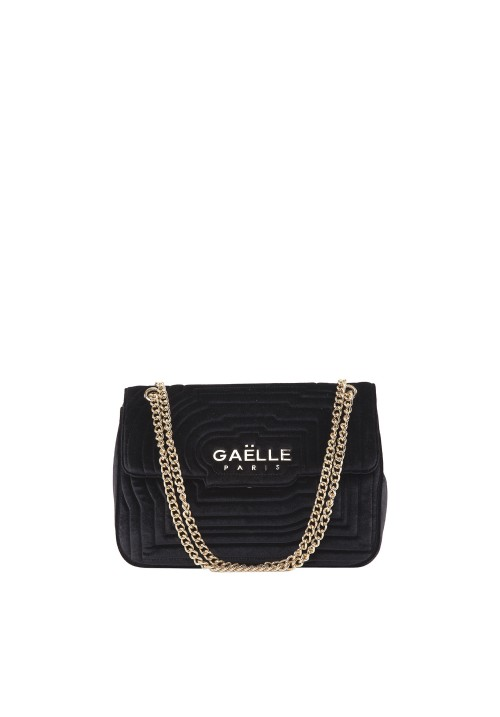 BAG - GBDA1041 - GAELLE PARIS