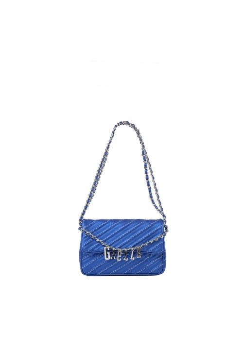 SHOULDER BAG - GBDA1050 - GAELLE PARIS