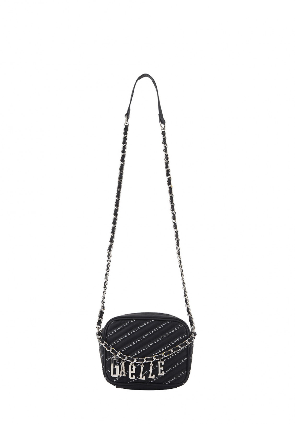 SHOULDER BAG - GBDA1051 - GAELLE PARIS