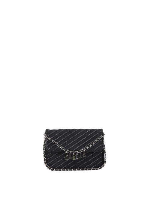 BAG - GBDA1052 - GAELLE PARIS