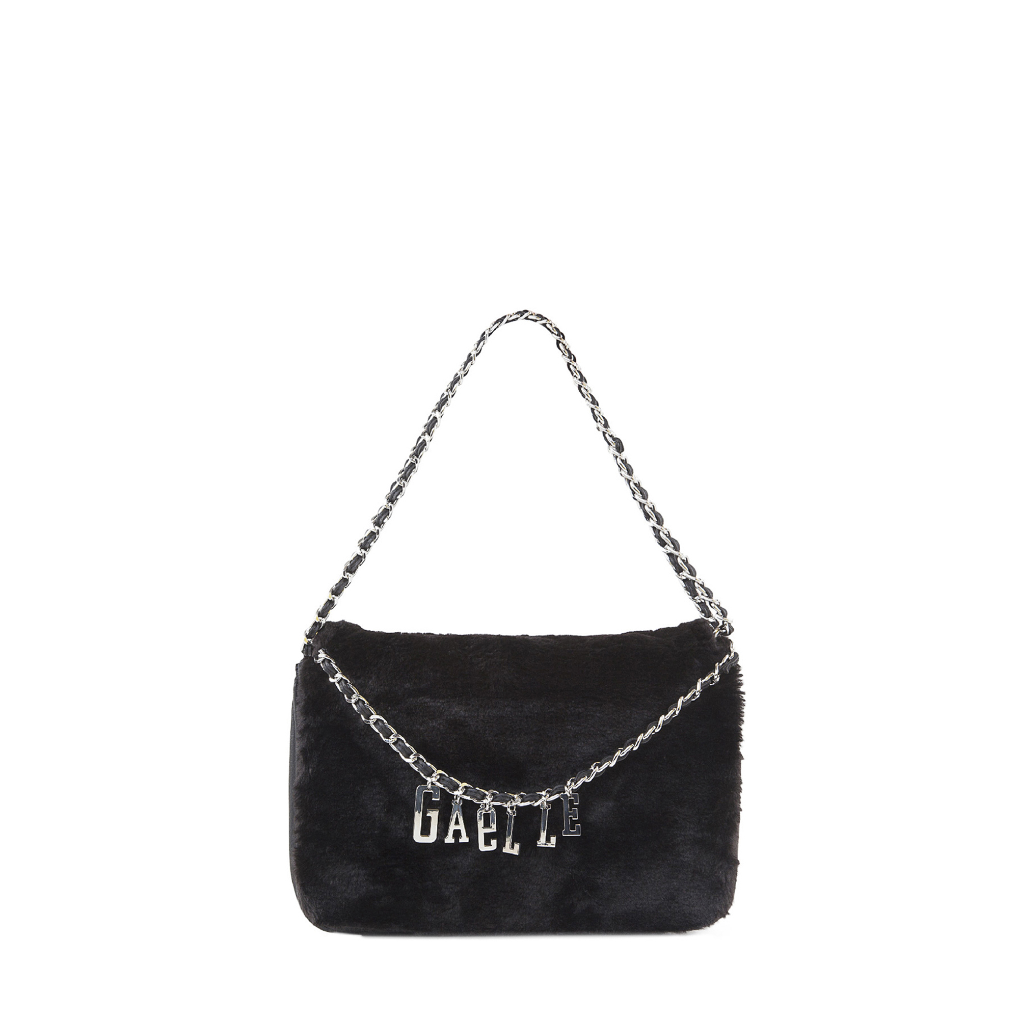 BAG - GBDA1052A - GAELLE PARIS