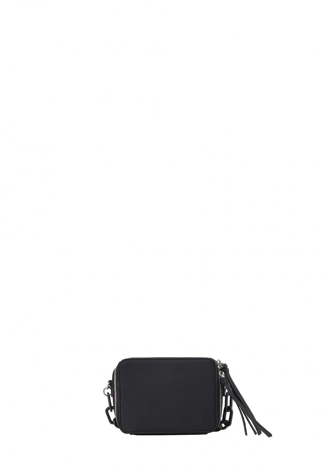 SHOULDER BAG - GBDA1060 - GAELLE PARIS