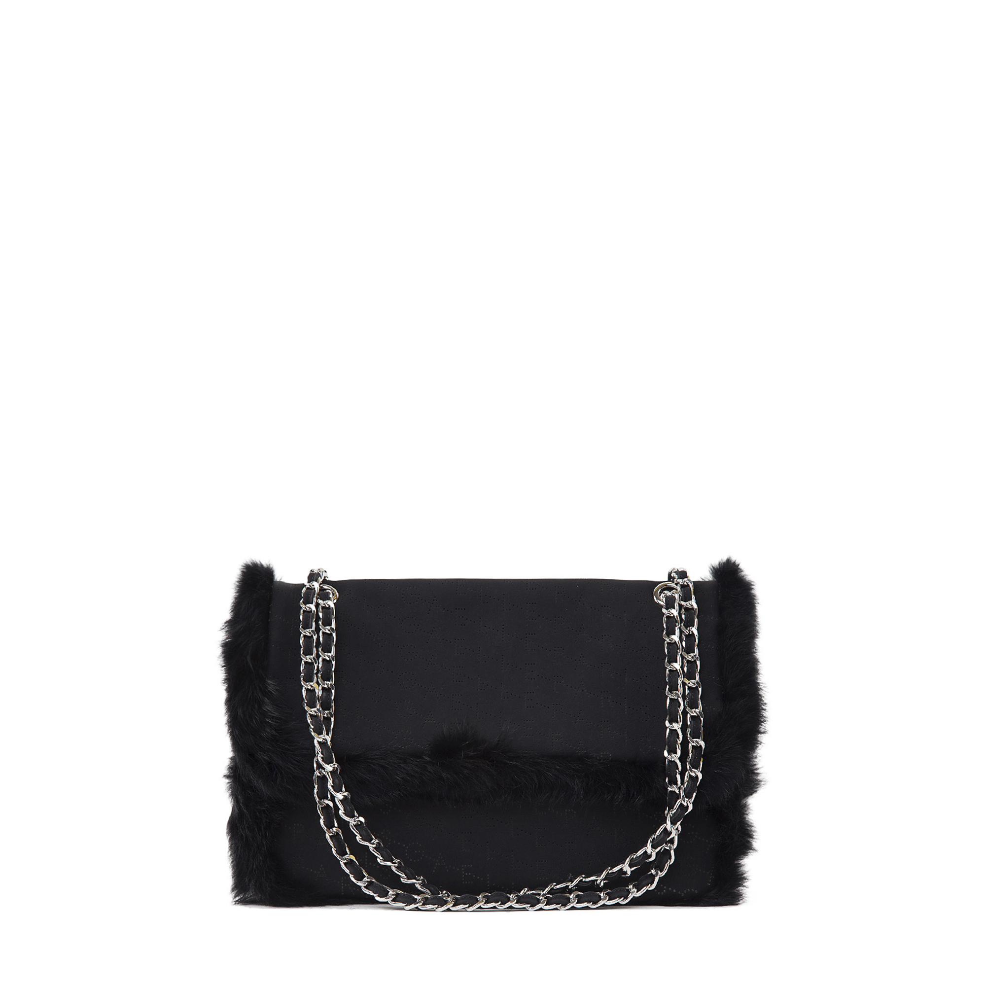 SHOULDER BAG - GBDA1082 - GAELLE PARIS