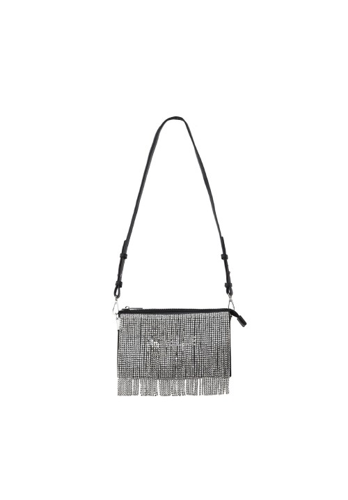CLUTCH - GBDA1090 - GAELLE PARIS