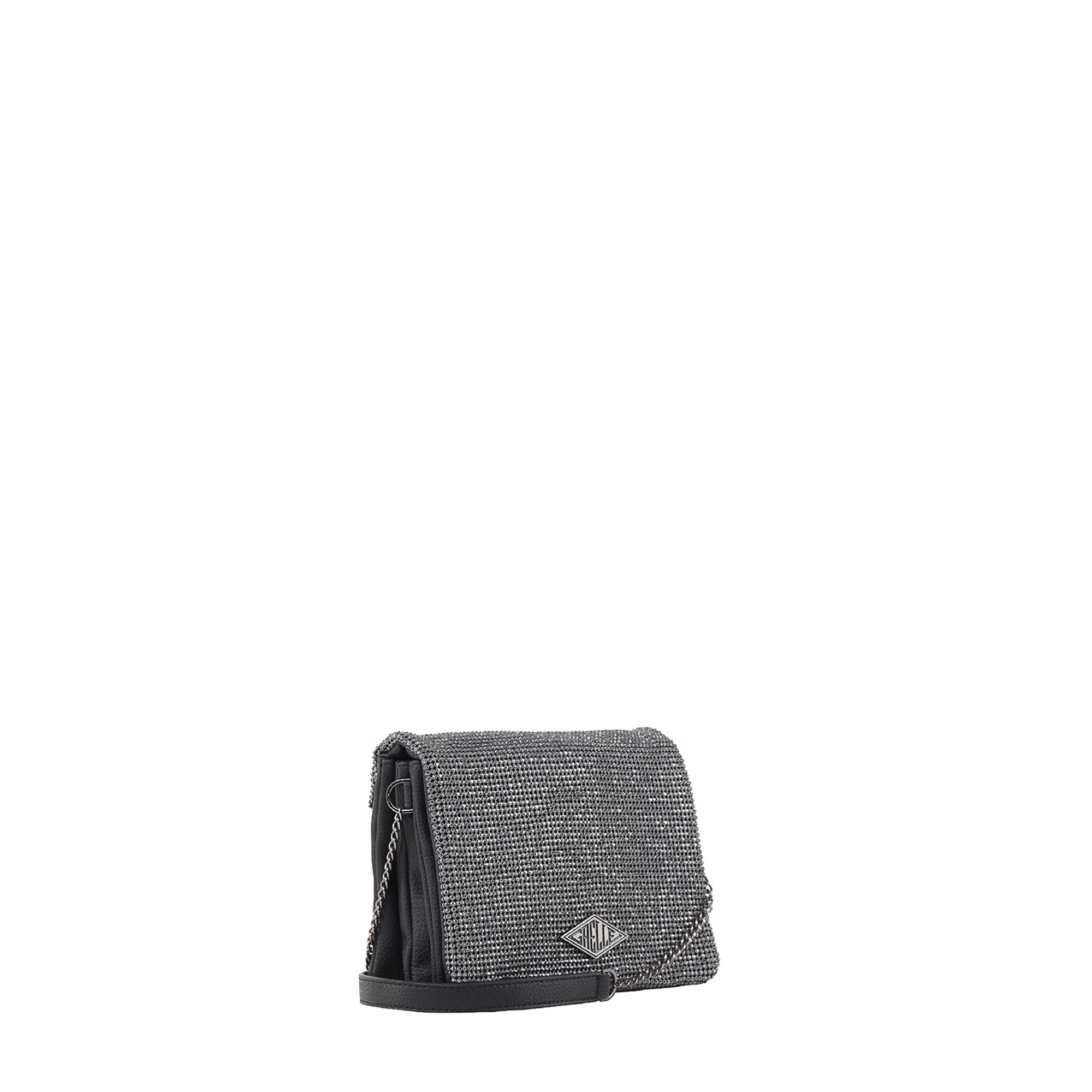 SHOULDER BAG - GBDA1092 - GAELLE PARIS