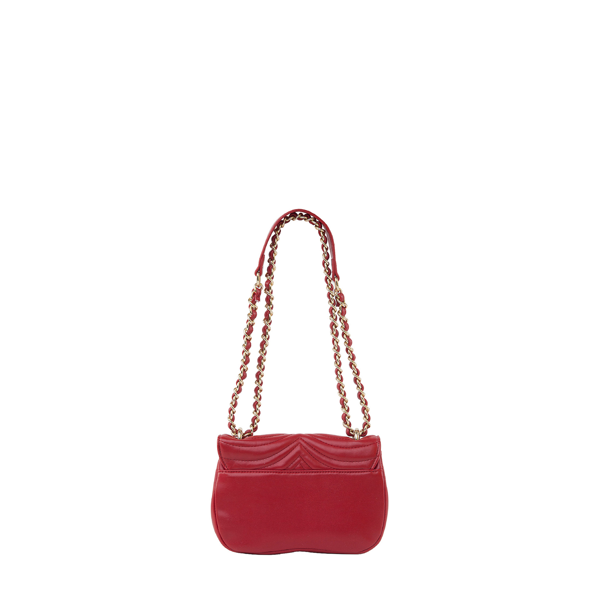 SHOULDER BAG - GBDA1103 - GAELLE PARIS