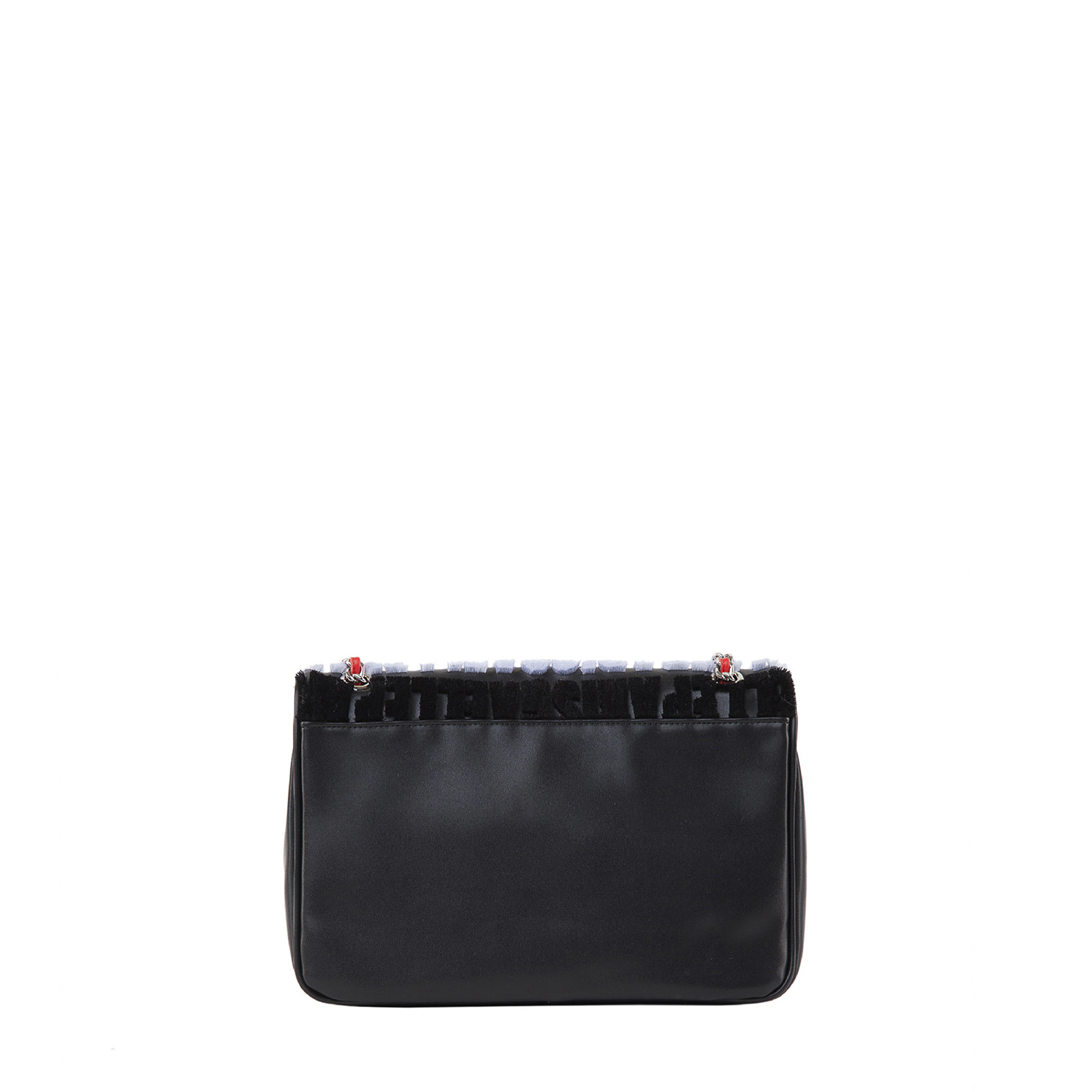 SHOULDER BAG - GBDA1131 - GAELLE PARIS