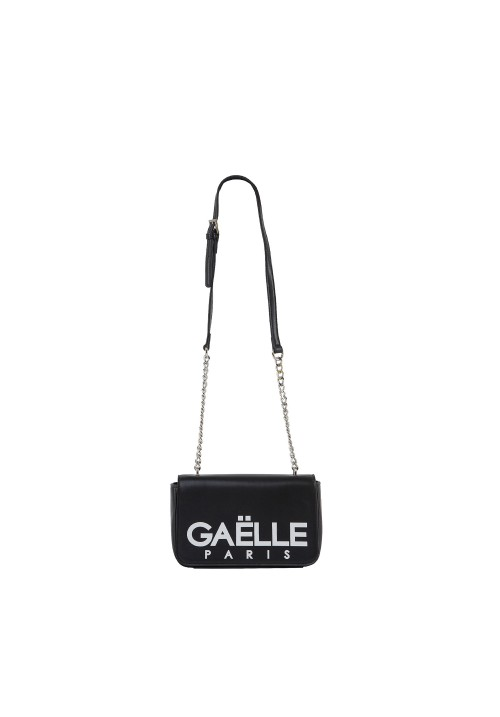 BAG - GBDA1143 - GAELLE PARIS