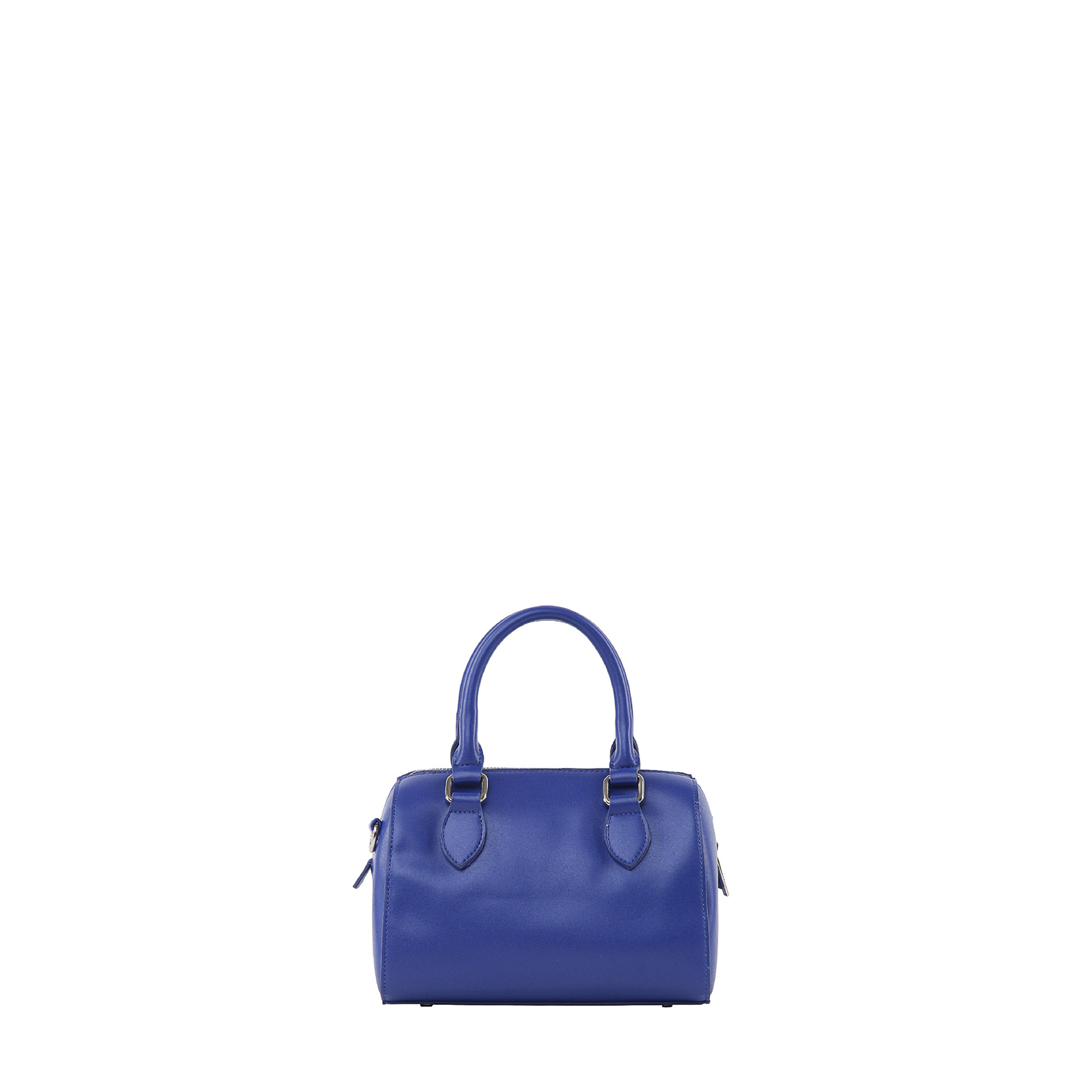 BAG - GBDA1144 - GAELLE PARIS