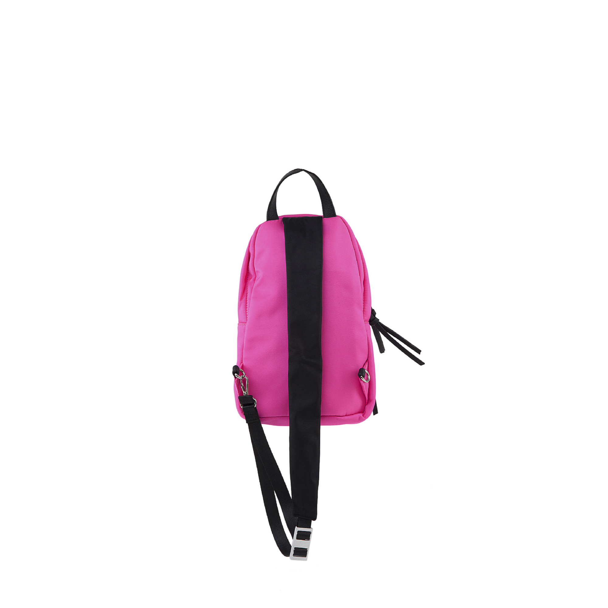 BACKPACK - GBDA1153 - GAELLE PARIS
