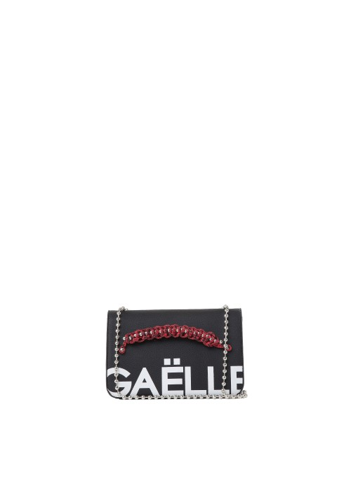 SHOULDER BAG - GBDA1172 - GAELLE PARIS