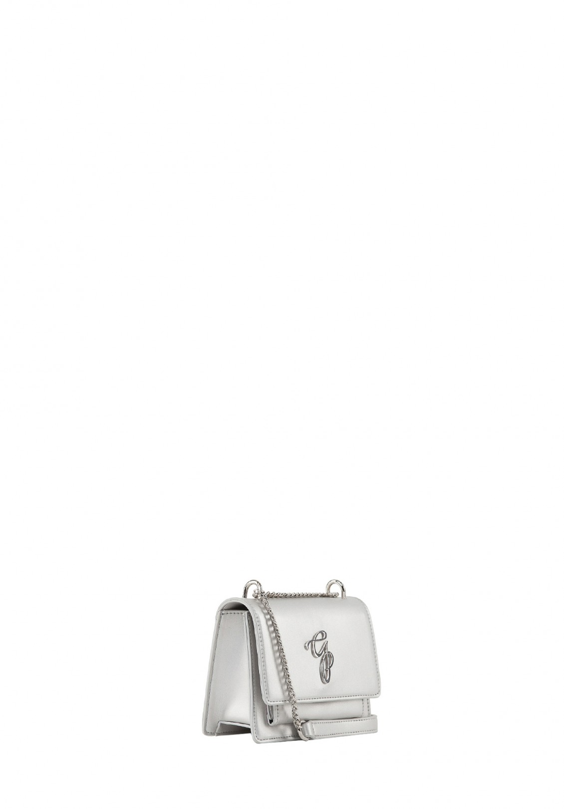 SHOULDER BAG - GBDA1203 - GAELLE PARIS