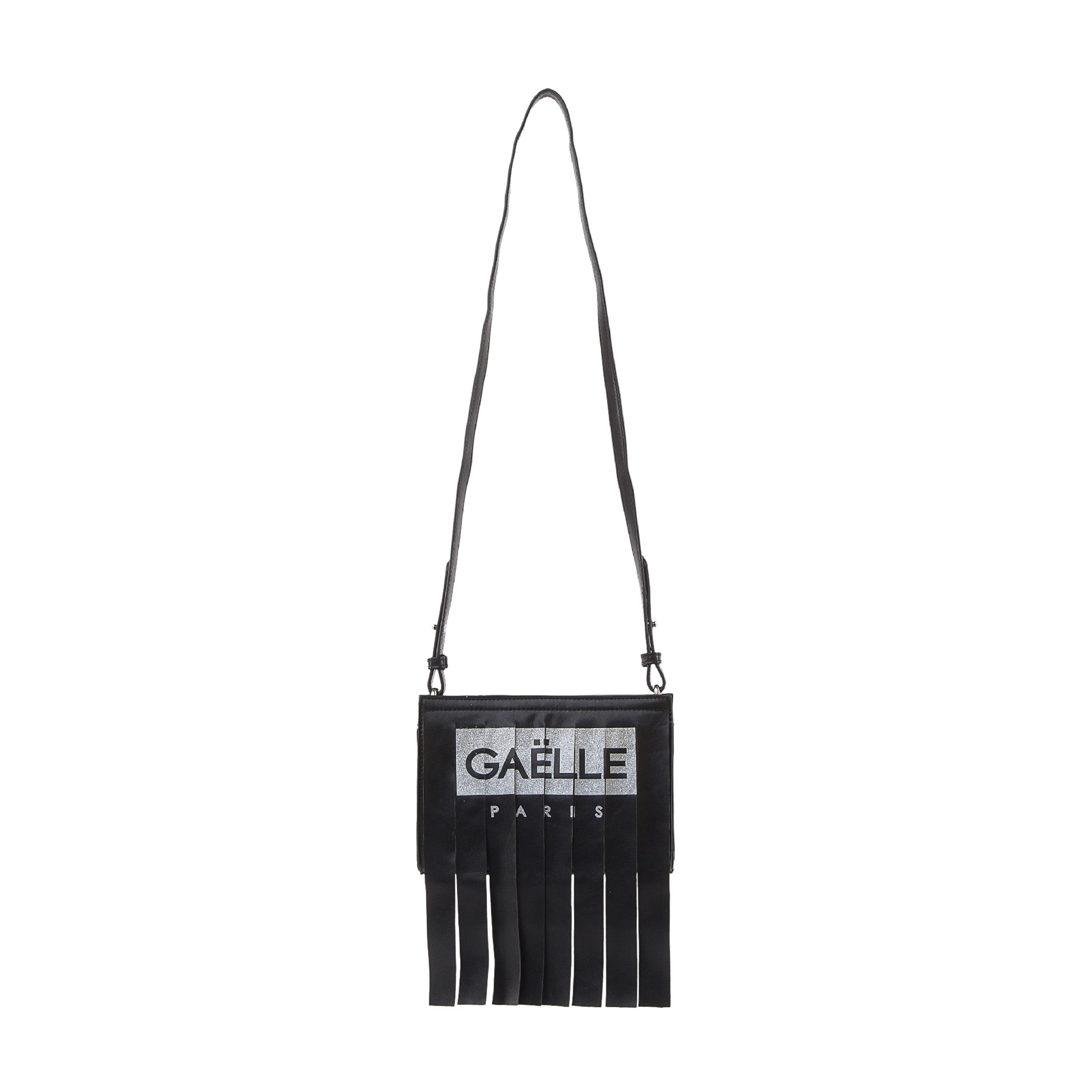 SHOULDER BAG - GBDA1212 - GAELLE PARIS