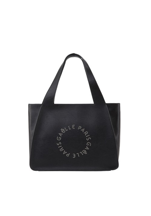 SHOPPER  - GBDA1221 - GAELLE PARIS