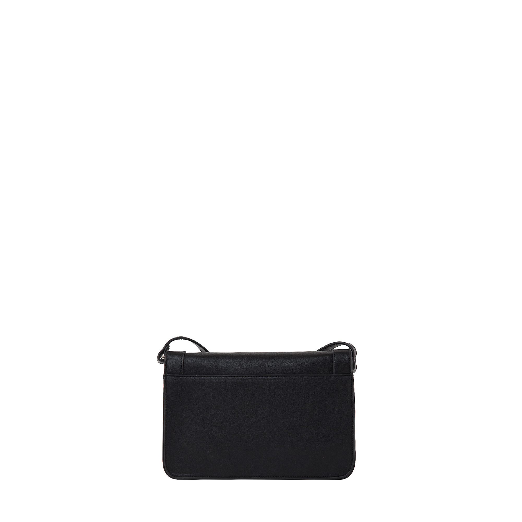 SHOULDER BAG - GBDA1222 - GAELLE PARIS
