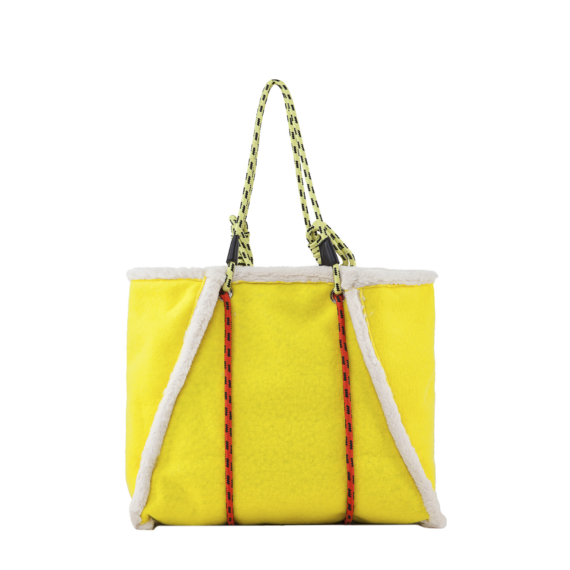SHOPPER  - GBDA1250 - GAELLE PARIS
