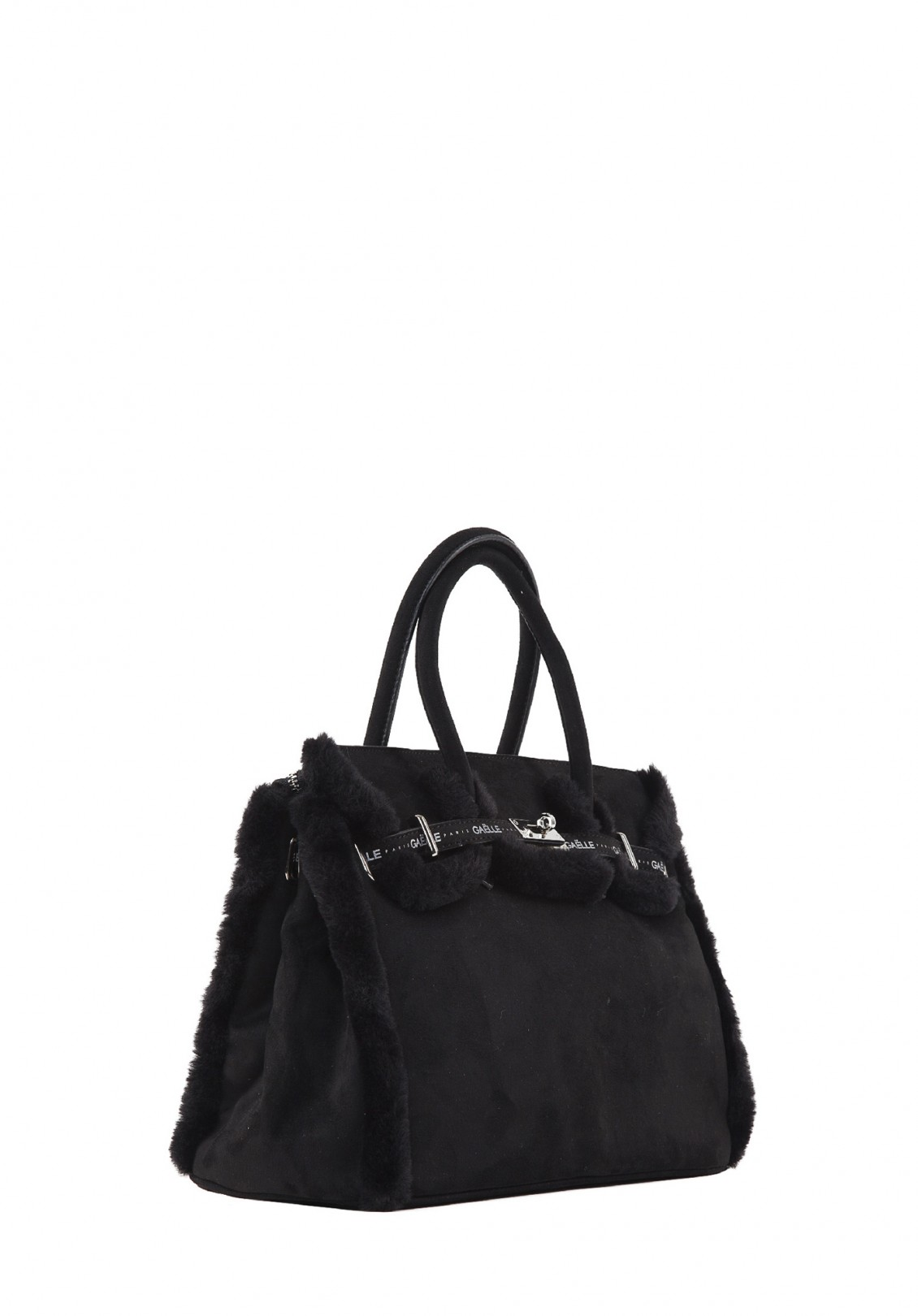 SHOPPER  - GBDA1253 - GAELLE PARIS