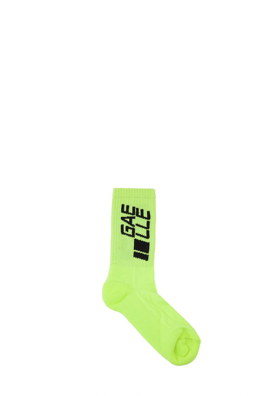 SOCKS - GBDA1260 - GAELLE PARIS