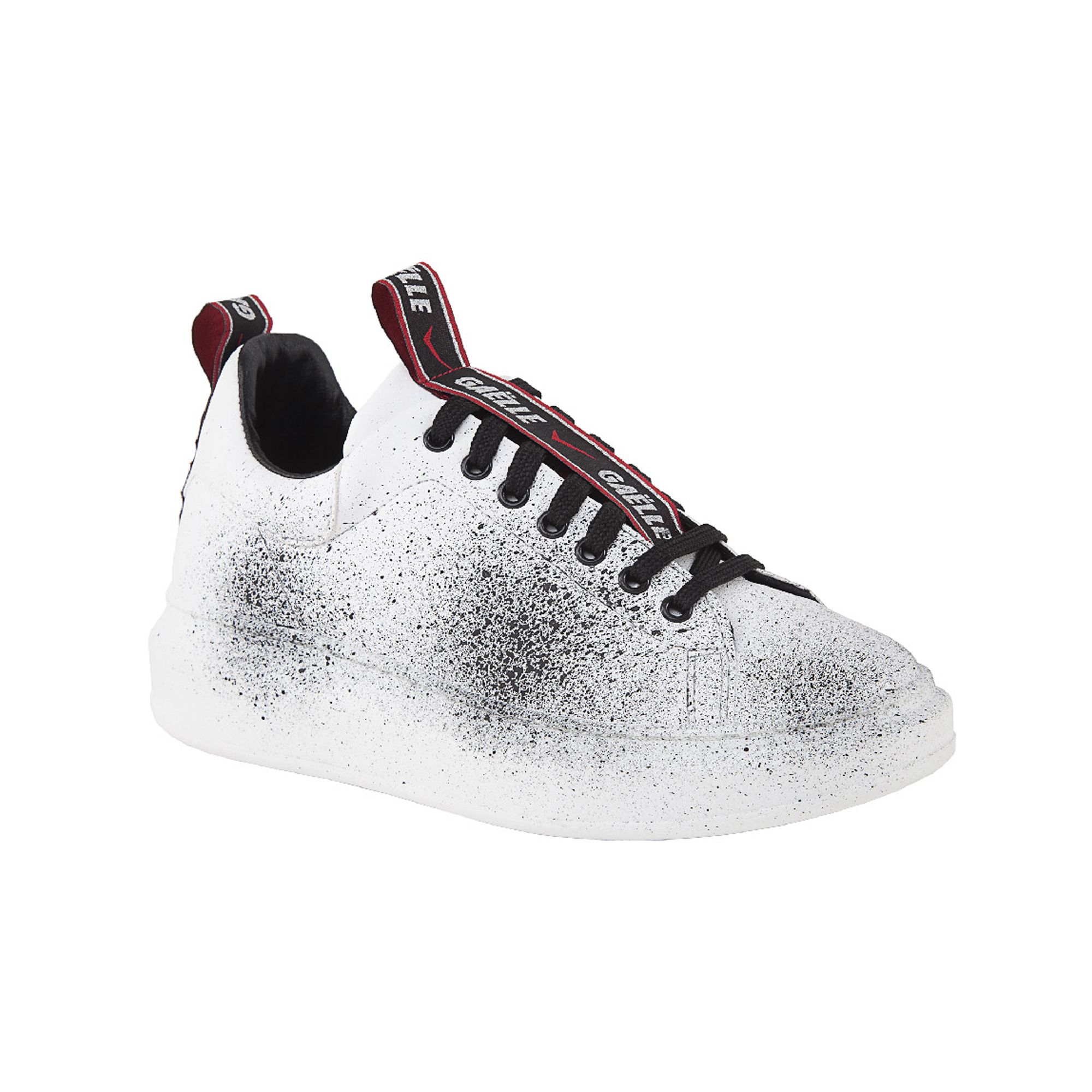 SNEAKERS - GBDA1306 - GAELLE PARIS