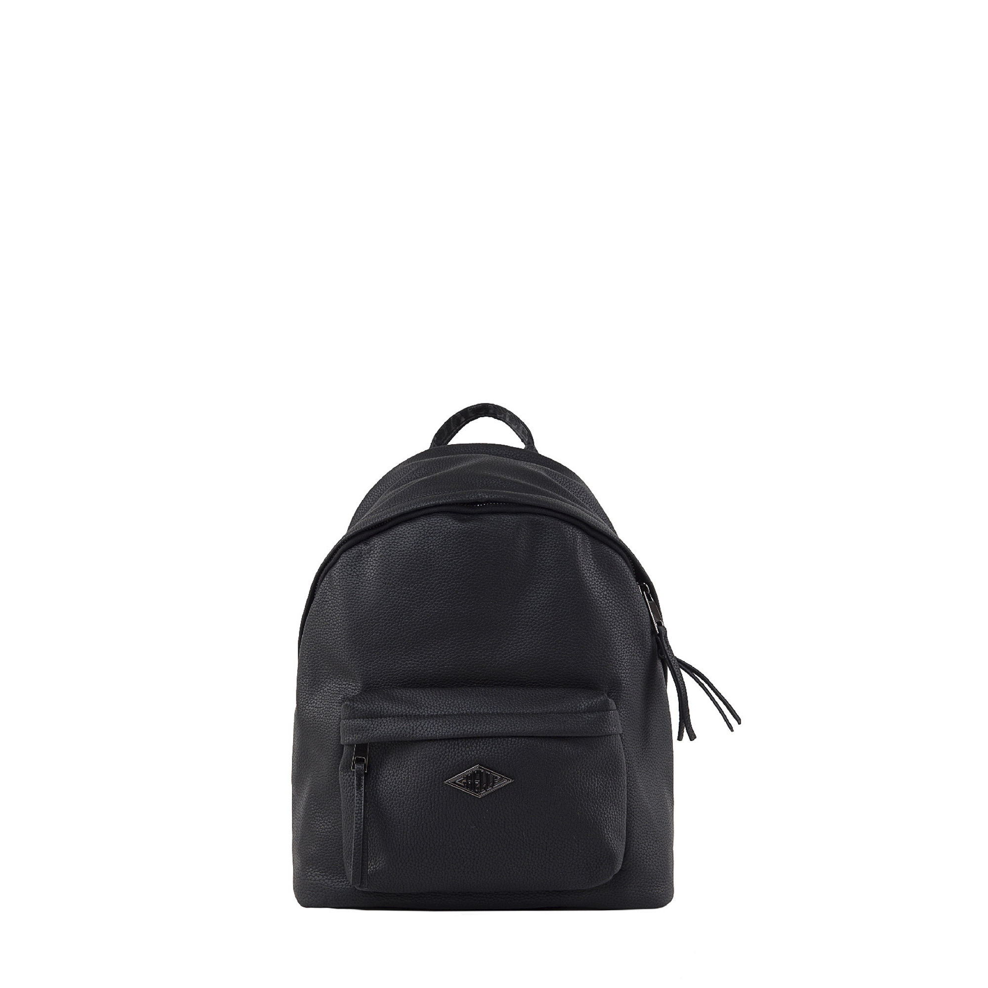 BACKPACK - GBUA451 - GAELLE PARIS