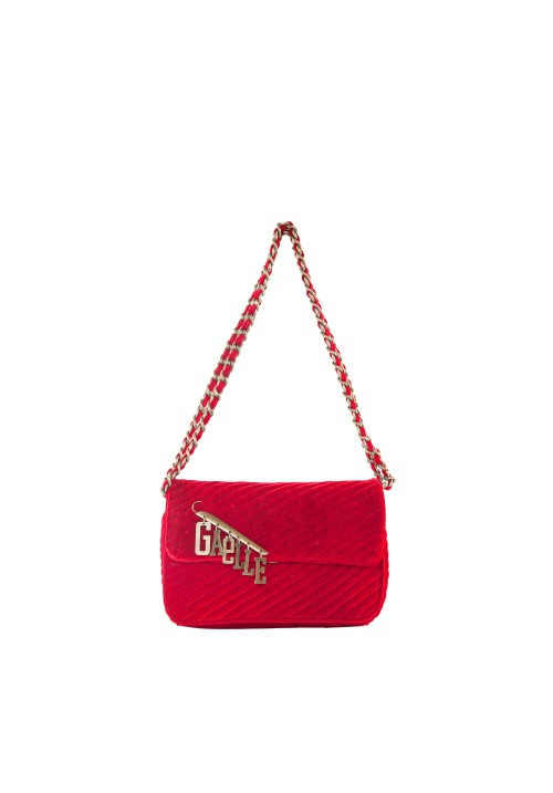 SHOULDER BAG  - GBDA1053 - GAELLE PARIS