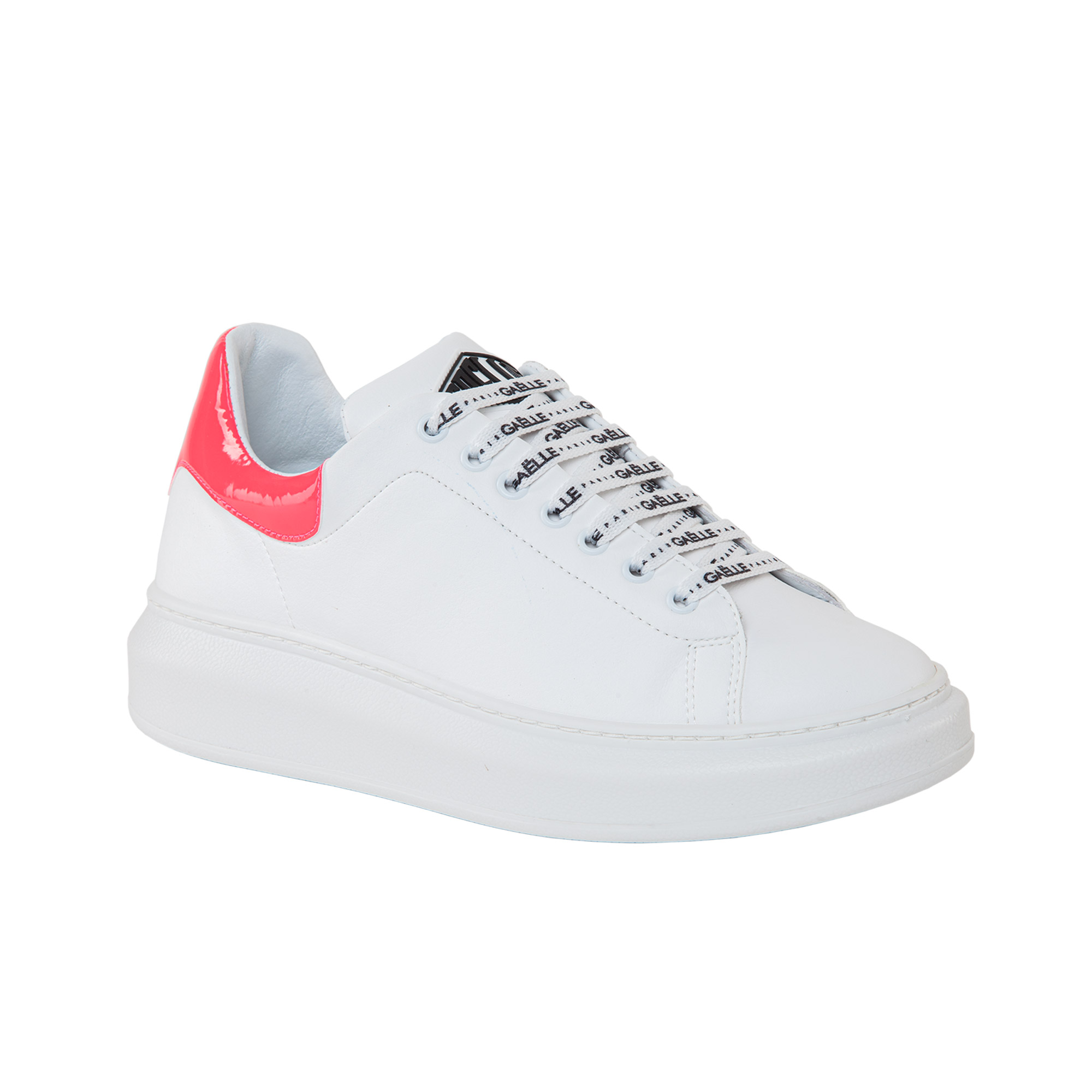 SNEAKERS - GBDA1303 - GAELLE PARIS