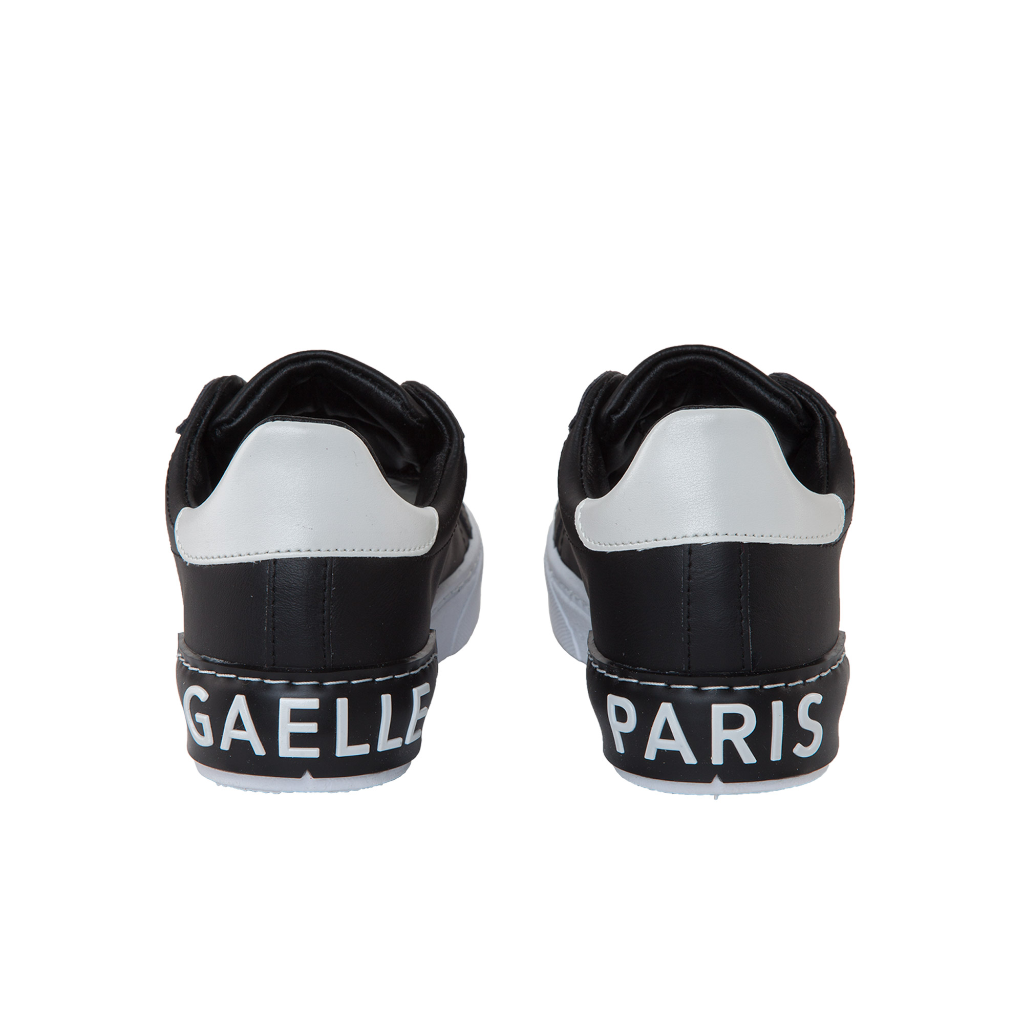 SNEAKERS - GBDA1311 - GAELLE PARIS