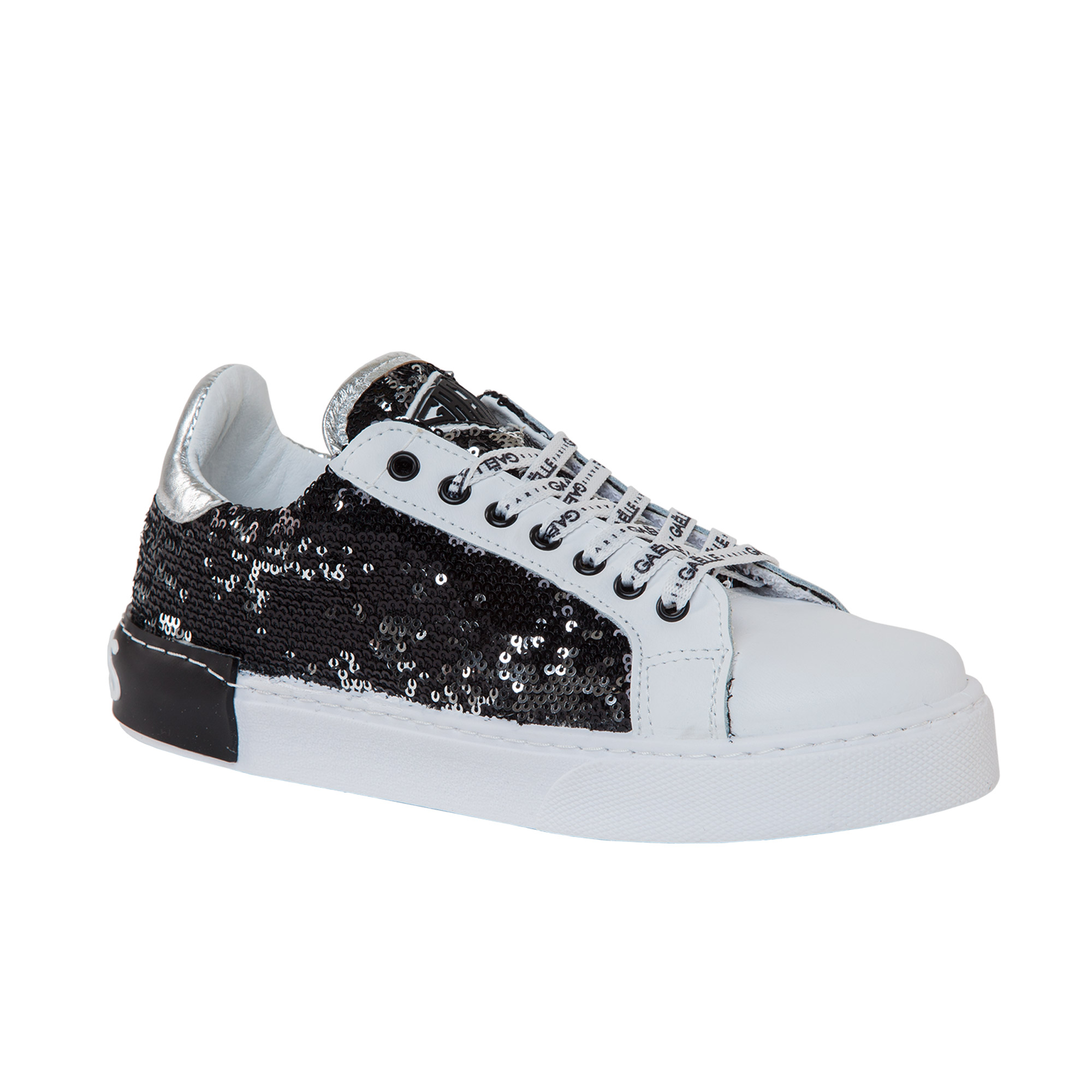 SNEAKERS - GBDA1314 - GAELLE PARIS