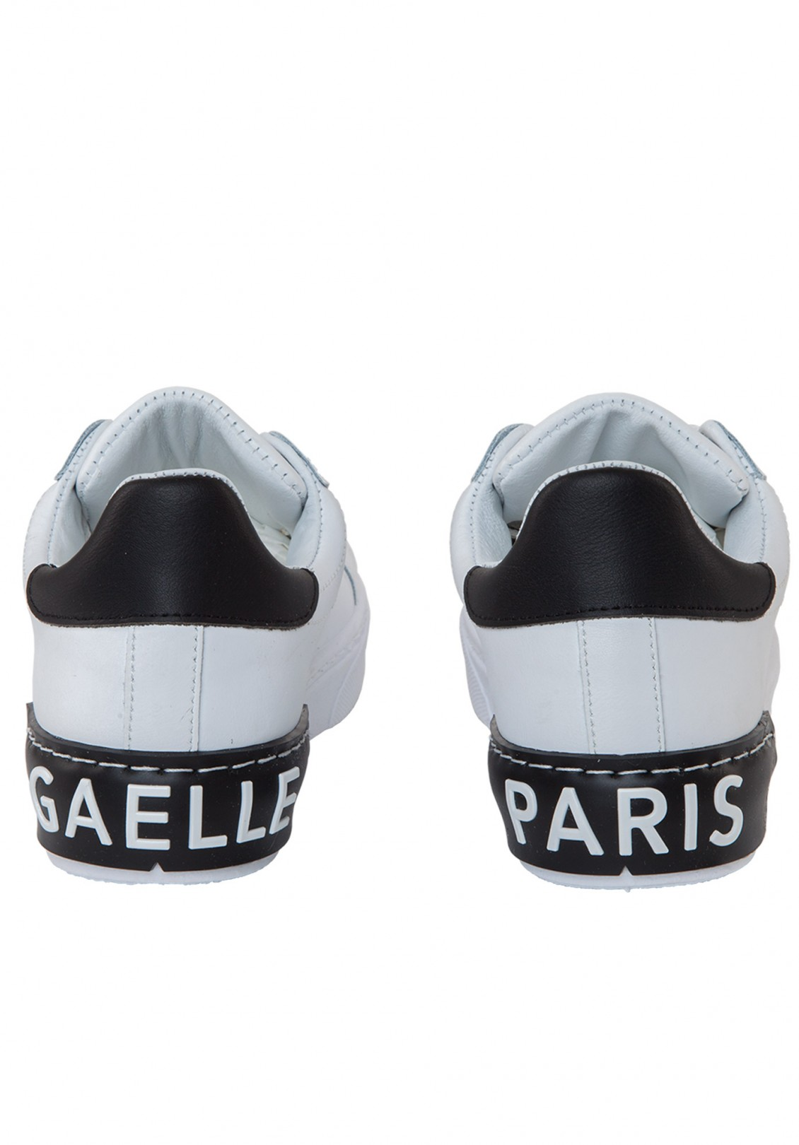 SNEAKERS - GBDA1310 - GAELLE PARIS