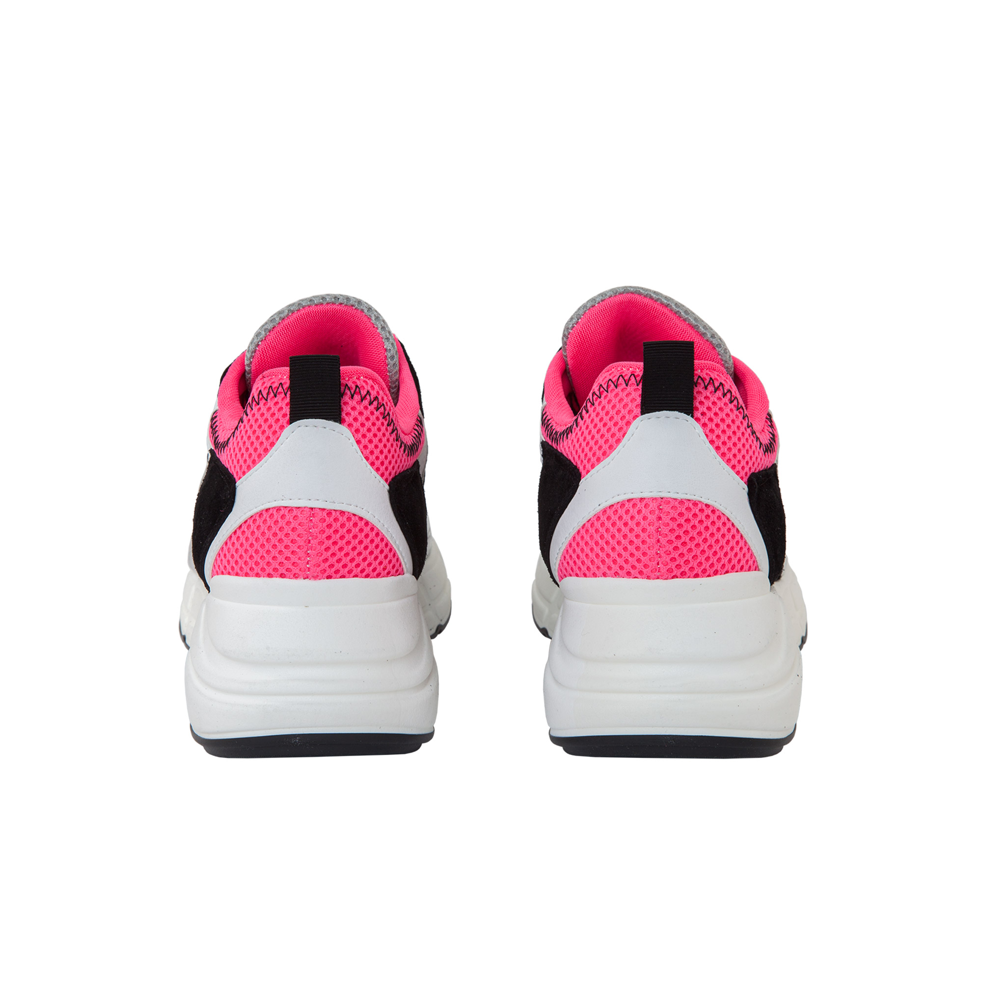 SNEAKERS - GBDA1332 - GAELLE PARIS