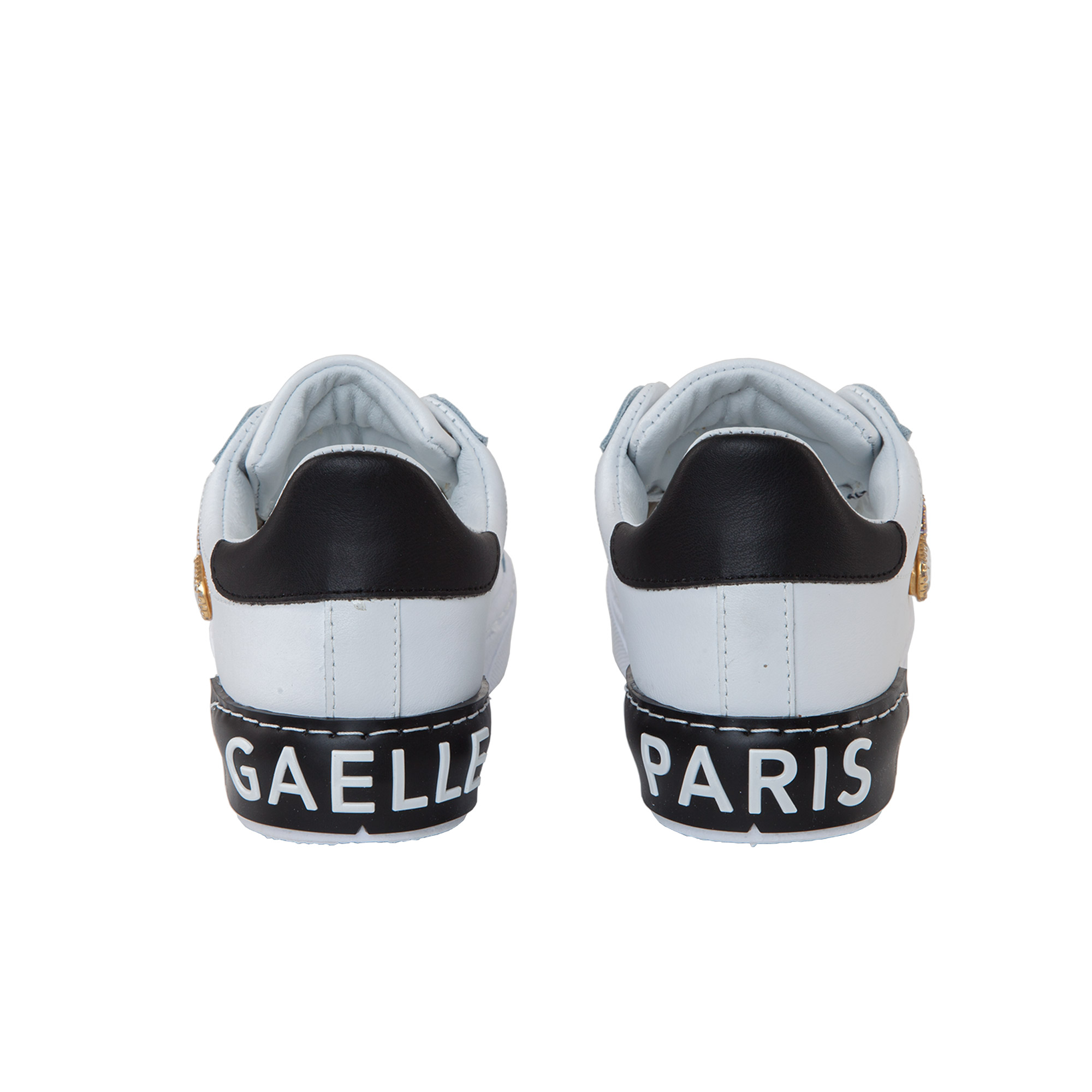 SNEAKERS - GBDA1319 - GAELLE PARIS