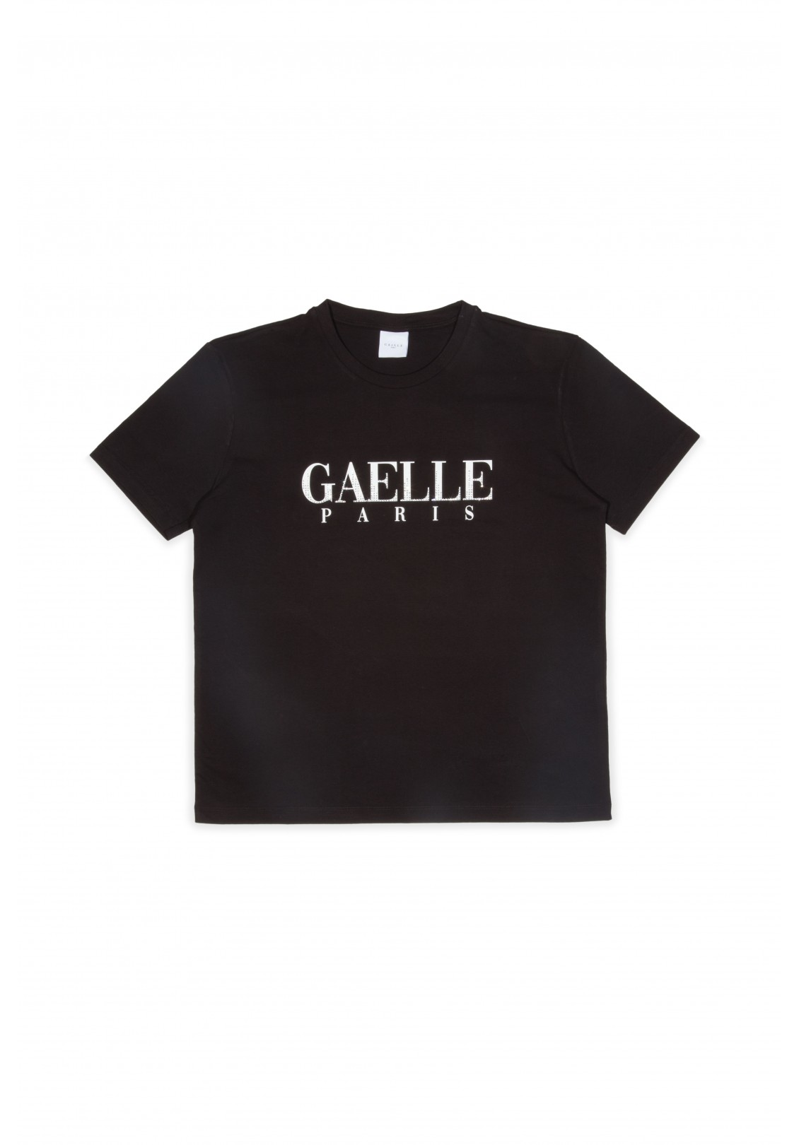 T-SHIRT - GBD4712 - GAELLE PARIS