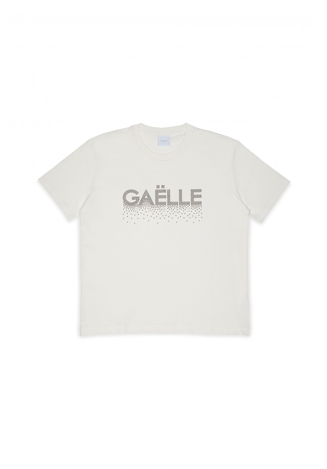 T-SHIRT - GBD4714 - GAELLE PARIS
