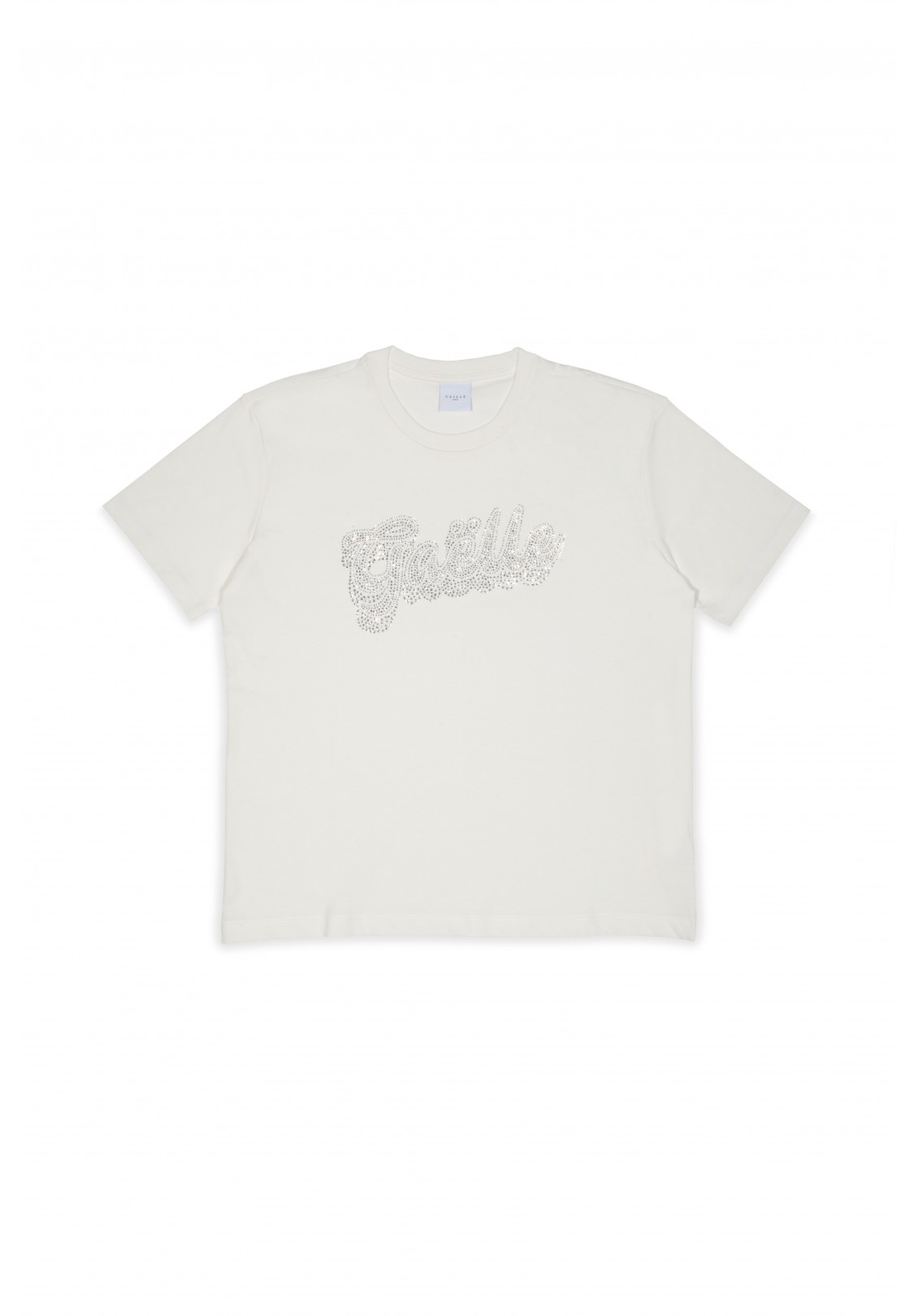 T-SHIRT - GBD5170 - GAELLE PARIS