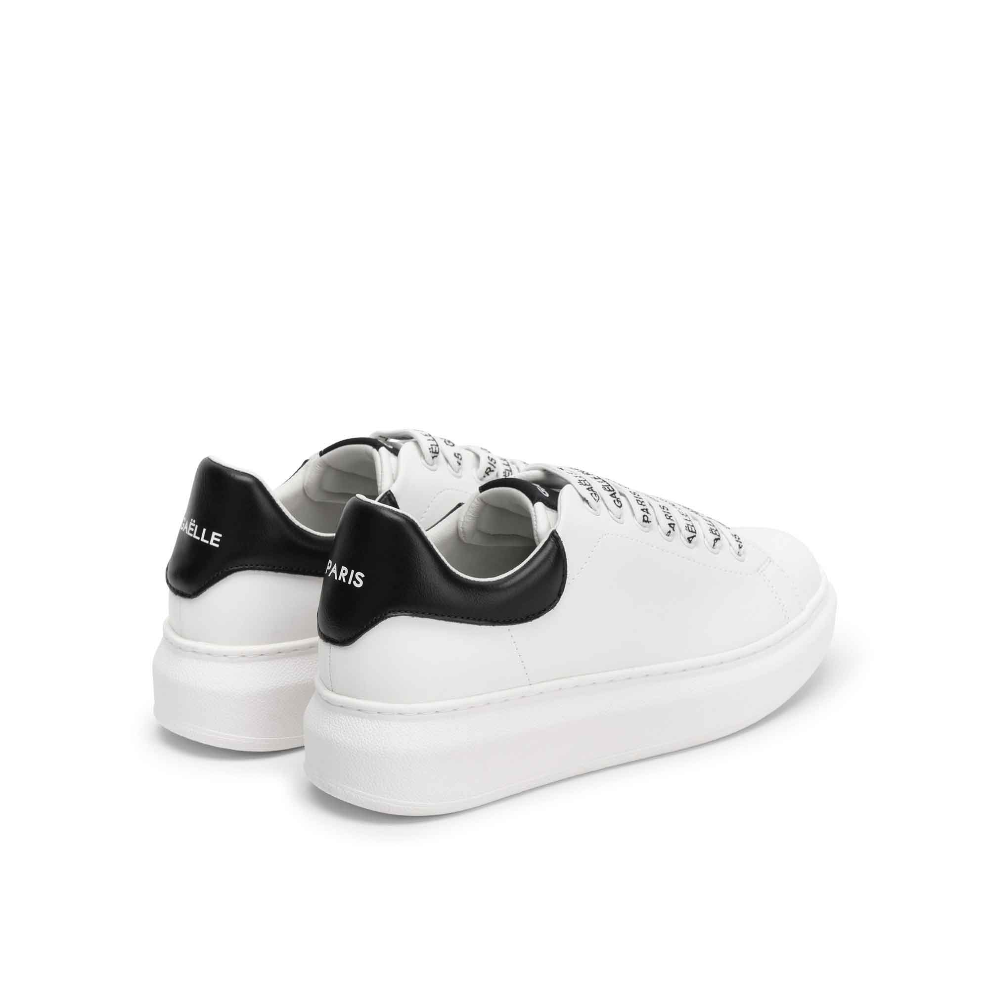SNEAKERS - GBDA1809 - GAELLE PARIS
