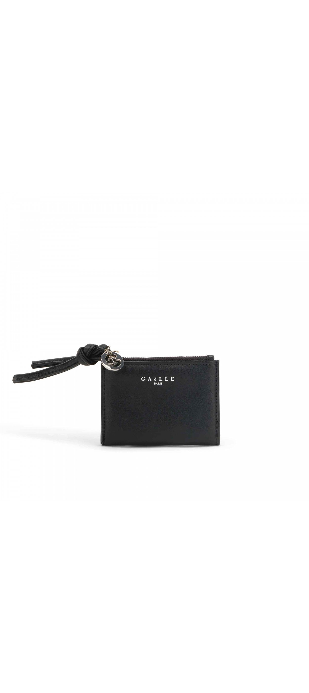 CARD HOLDER - GBDA1833 - GAELLE PARIS