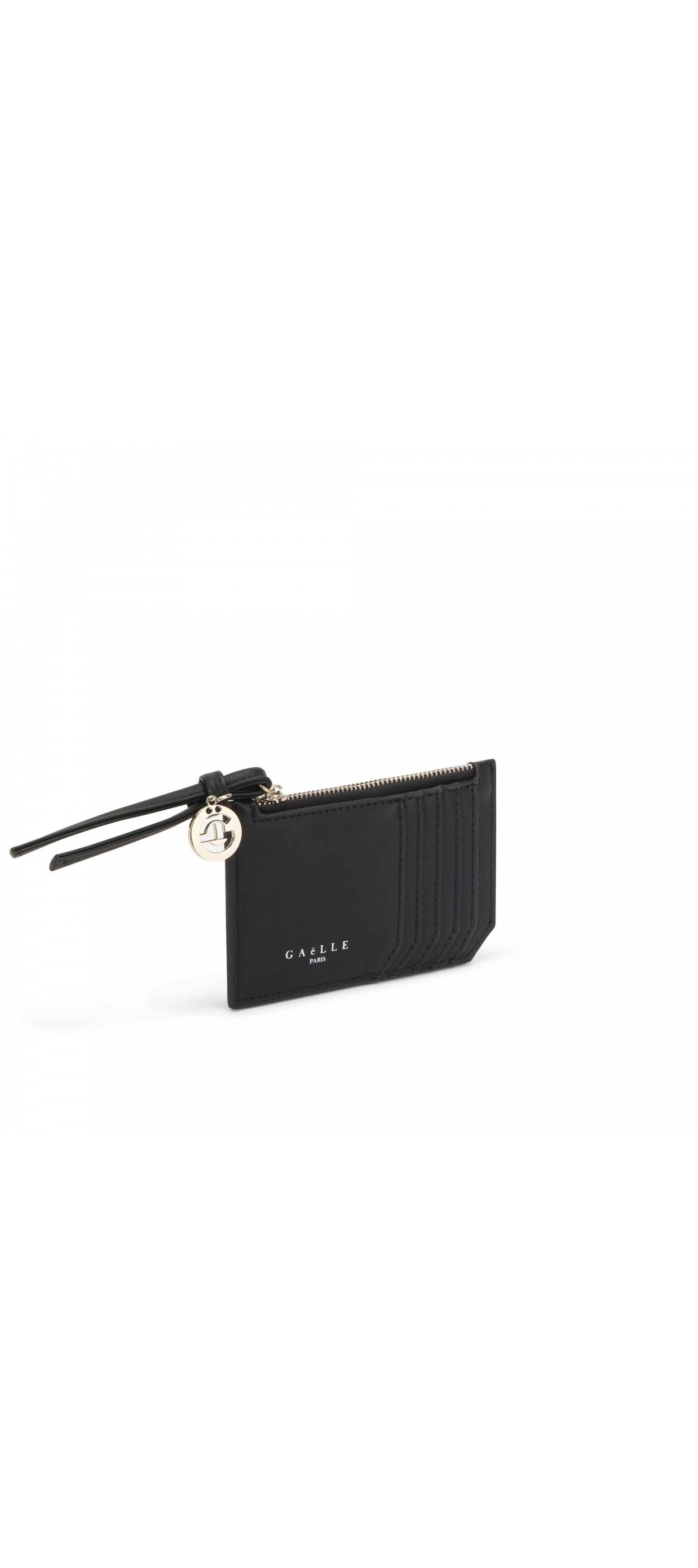 CARD HOLDER - GBDA1834 - GAELLE PARIS