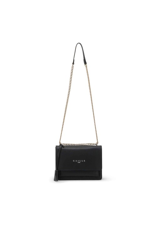 SHOULDER BAG - GBDA1841 - GAELLE PARIS