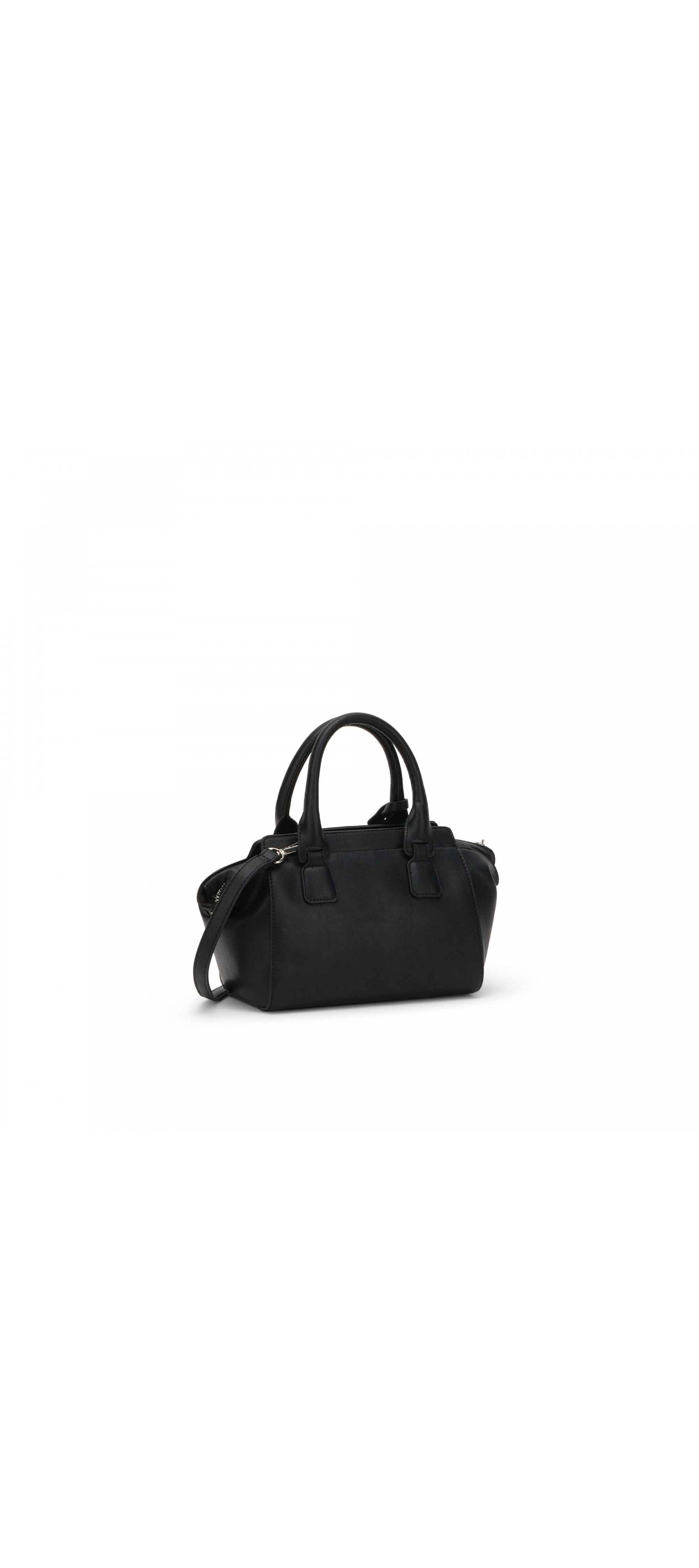 HAND BAG - GBDA1851 - GAELLE PARIS
