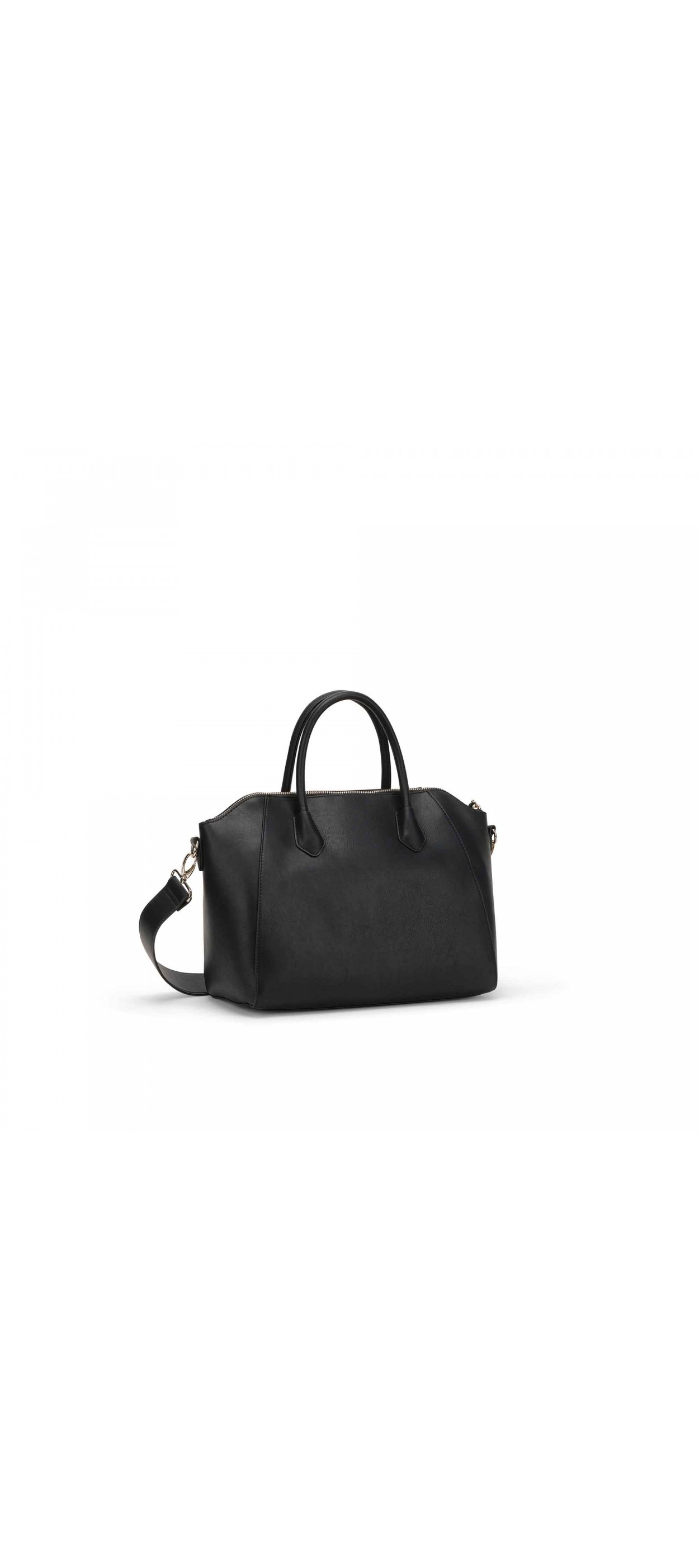 HAND BAG - GBDA1852 - GAELLE PARIS
