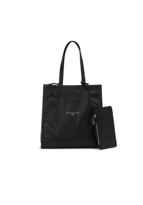 SHOPPER - GBDA1853 - GAELLE PARIS
