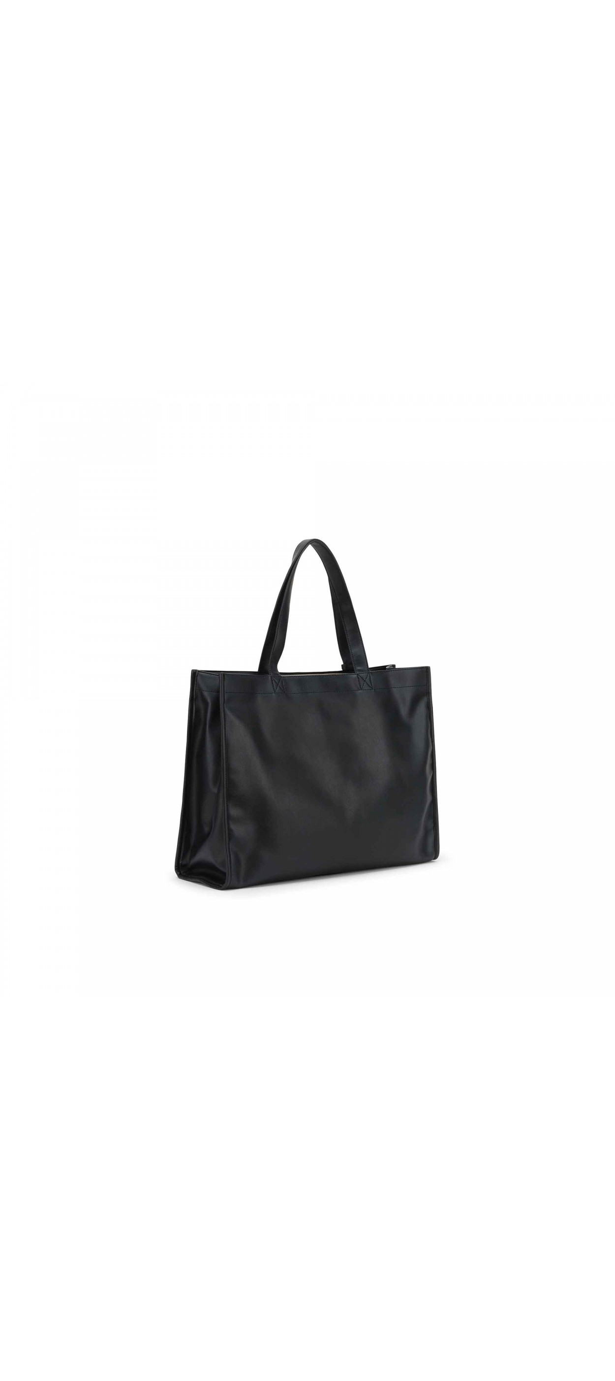 MAXI SHOPPER - GBDA1854 - GAELLE PARIS