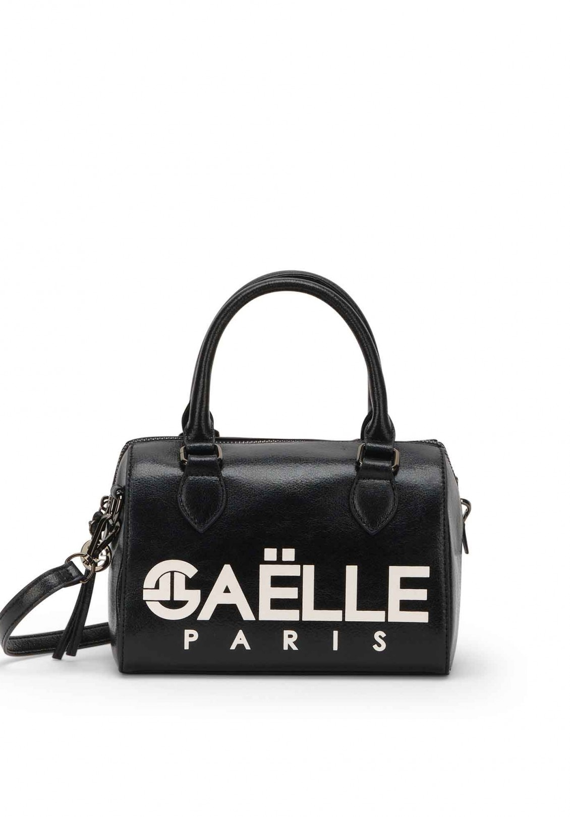 HAND BAG - GBDA1864 - GAELLE PARIS