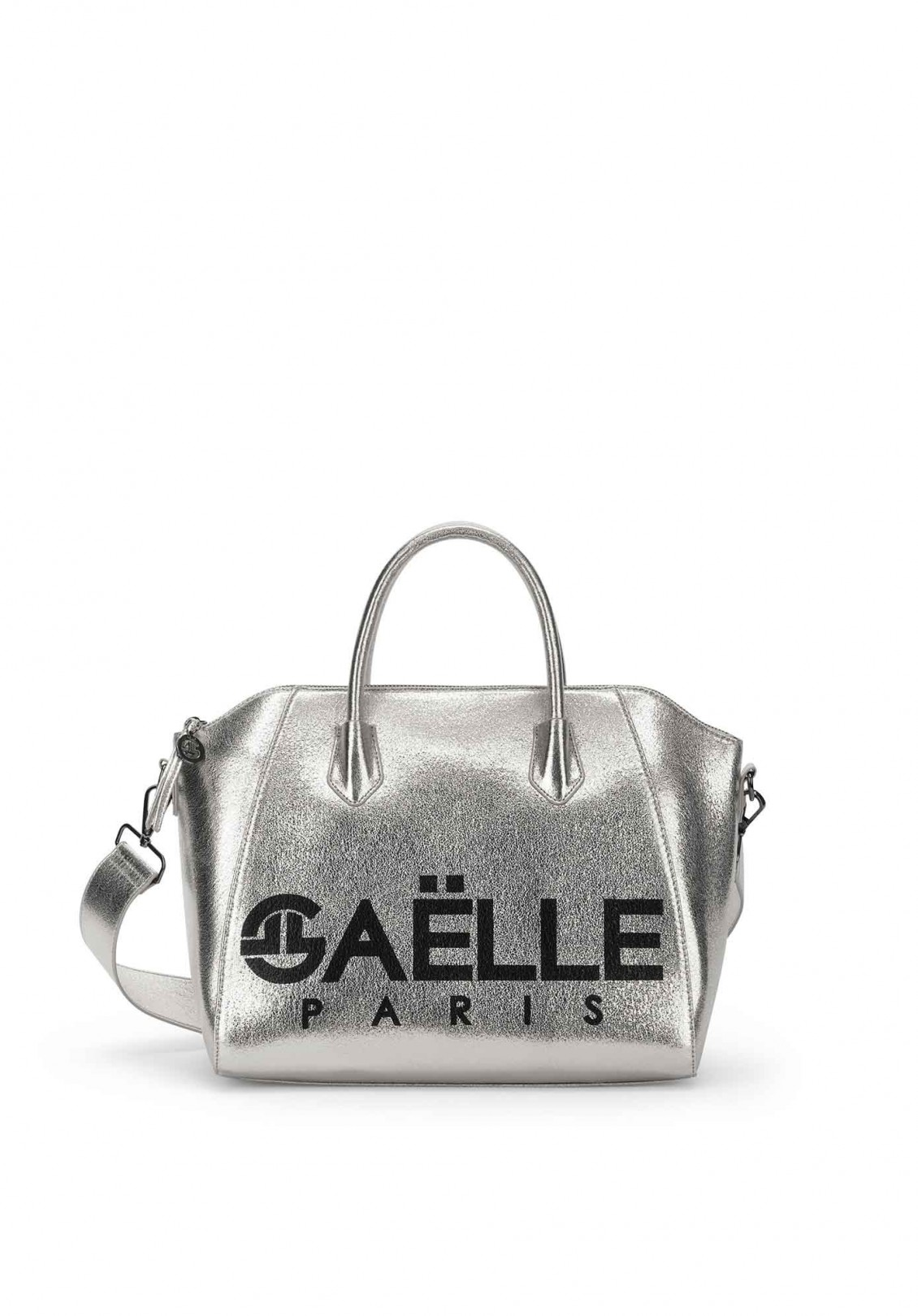 HAND BAG - GBDA1865 - GAELLE PARIS