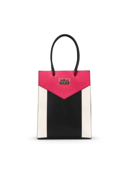 MAXI SHOPPER - GBDA1871 - GAELLE PARIS