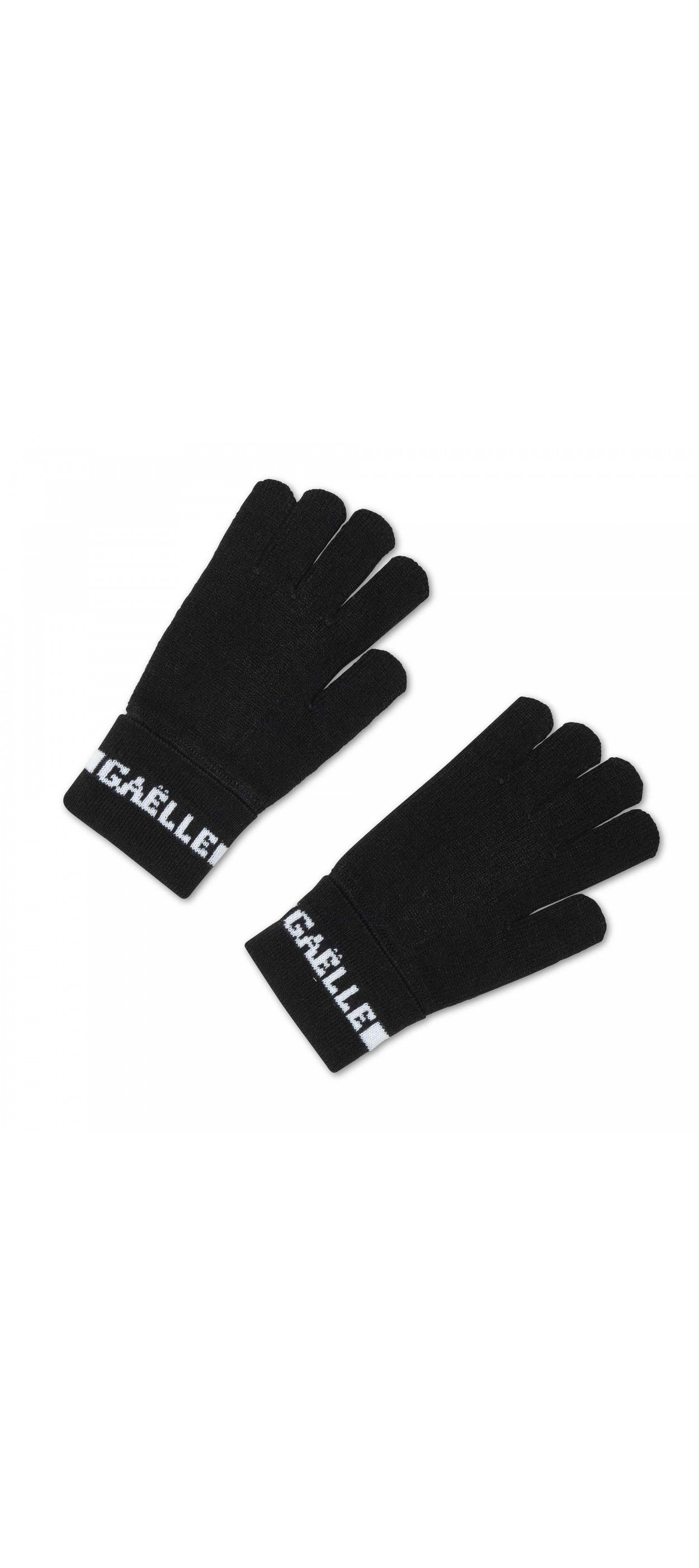 GLOVES - GBDA1879 - GAELLE PARIS