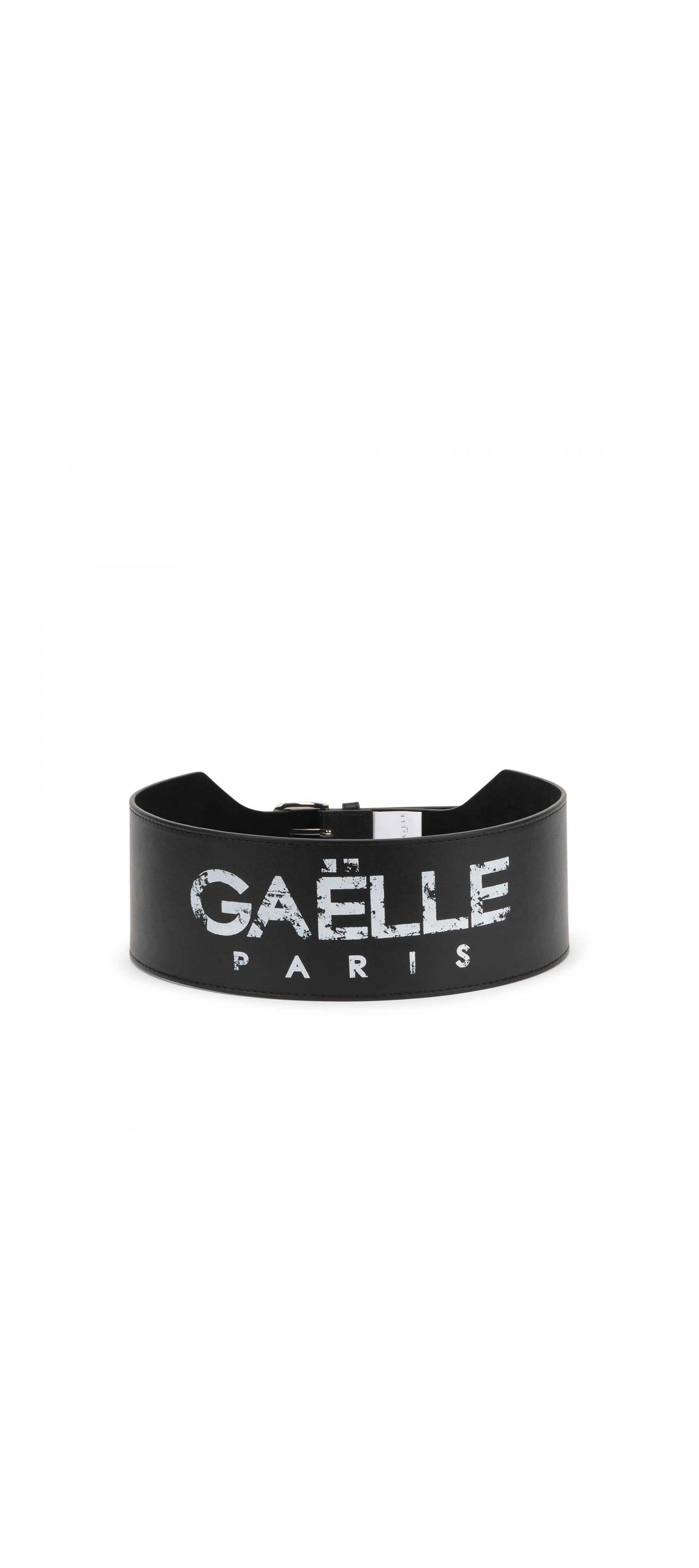 BELT - GBDA1923 - GAELLE PARIS