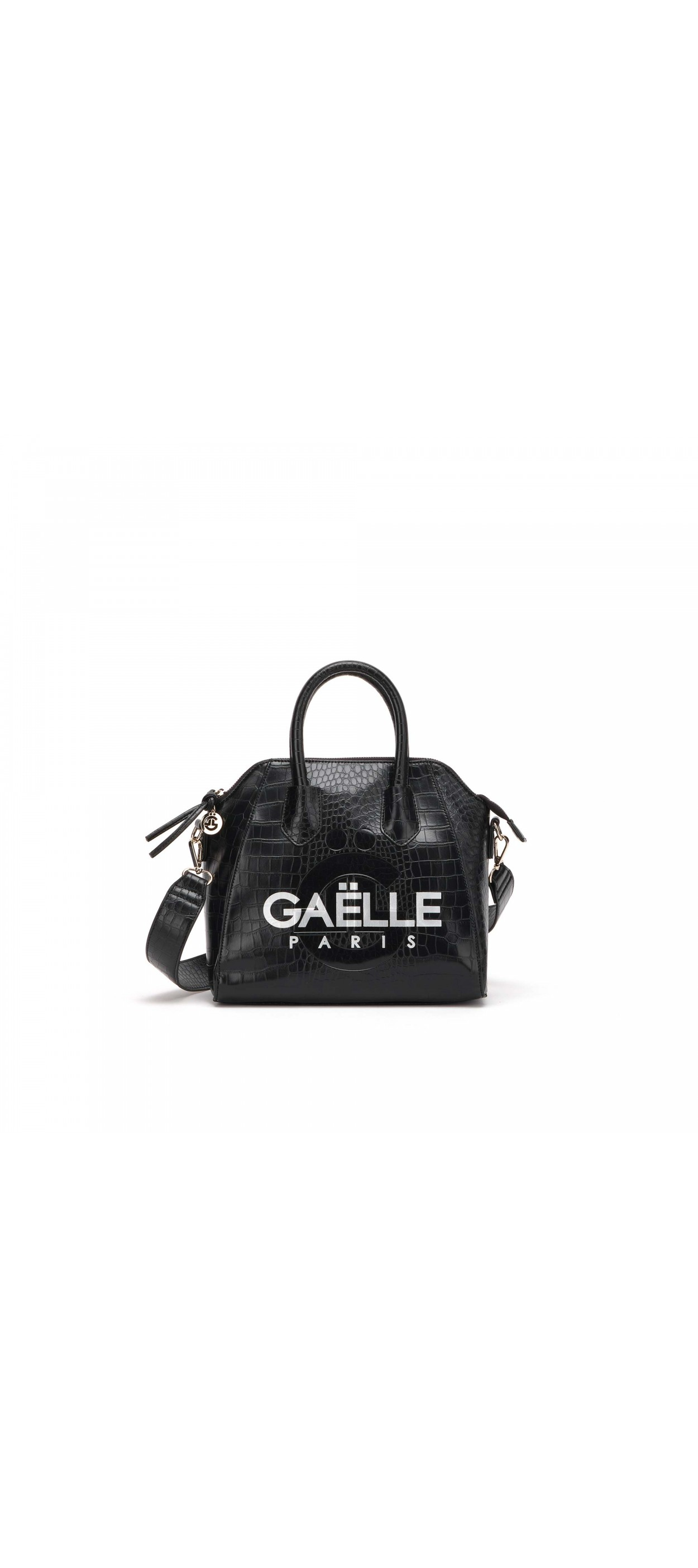 HAND BAG - GBDA2004 - GAELLE PARIS